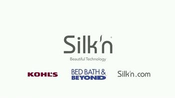 Silk'n Flash&Go TV Spot, 'Gift' - Thumbnail 3