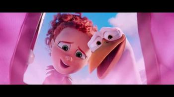 Storks - Alternate Trailer 2