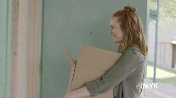 The More You Know TV Spot, 'Subaru Loves Learning' Feat. Bridgit Mendler - Thumbnail 2
