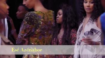 Korbel TV Spot, 'BET: Fashion + Beauty' - Thumbnail 2