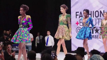 Korbel TV Spot, 'BET: Fashion + Beauty' - Thumbnail 5