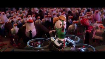 Storks - Alternate Trailer 1