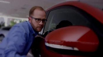 Hyundai Summer Sales Event TV Spot, 'This Is It: 2016 Tucson' - Thumbnail 4