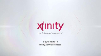 XFINITY On Demand TV Spot, 'Barbershop: The Next Cut' - Thumbnail 9