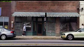 XFINITY On Demand TV Spot, 'Barbershop: The Next Cut' - Thumbnail 1