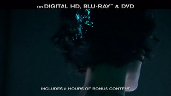 Blindspot: The Complete First Season Home Entertainment TV Spot - Thumbnail 5