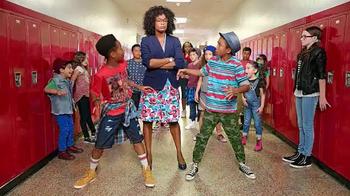 Macy's TV Spot, 'Teacher Dance' Song by De La Soul - Thumbnail 5