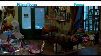 Nine Lives - Alternate Trailer 18