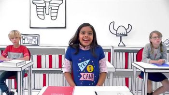 Target TV Spot, 'Back to School: Ancient Wisdom' Song by L2M