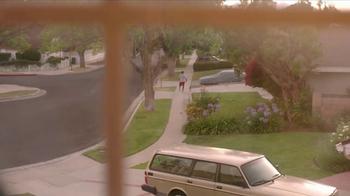 Samsung TV Spot, 'Honey' Song by David Dundas - Thumbnail 2