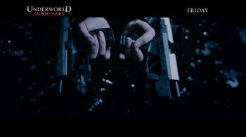 Underworld: Blood Wars - Alternate Trailer 9