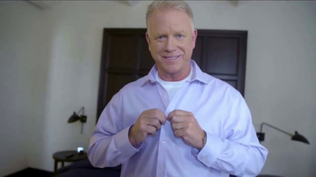 Tommie Copper TV Spot, 'This New Year' Featuring Boomer Esiason - Thumbnail 1