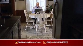 HomeVestors TV Spot, 'Close On Your Timeline' - Thumbnail 1