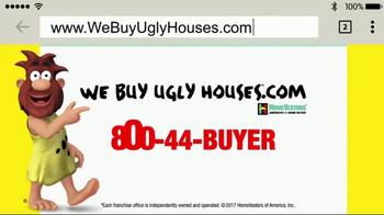 HomeVestors TV Spot, 'Close On Your Timeline' - Thumbnail 10