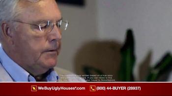 HomeVestors TV Spot, 'Close On Your Timeline' - Thumbnail 2