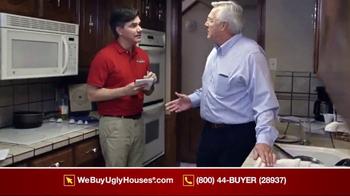 HomeVestors TV Spot, 'Close On Your Timeline' - Thumbnail 5