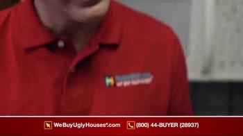 HomeVestors TV Spot, 'Close On Your Timeline' - Thumbnail 7