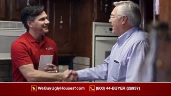 HomeVestors TV Spot, 'Close On Your Timeline' - Thumbnail 8