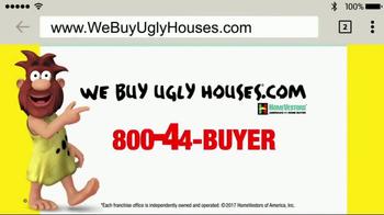 HomeVestors TV Spot, 'Immediate Cash Offer' - Thumbnail 10