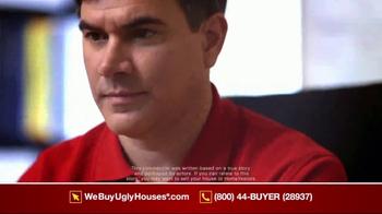 HomeVestors TV Spot, 'Immediate Cash Offer' - Thumbnail 2