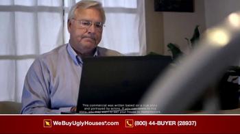 HomeVestors TV Spot, 'Immediate Cash Offer' - Thumbnail 3
