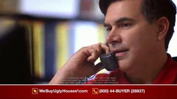 HomeVestors TV Spot, 'Immediate Cash Offer' - Thumbnail 4