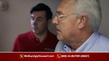 HomeVestors TV Spot, 'Immediate Cash Offer' - Thumbnail 5