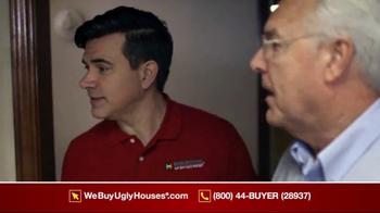 HomeVestors TV Spot, 'Immediate Cash Offer' - Thumbnail 6