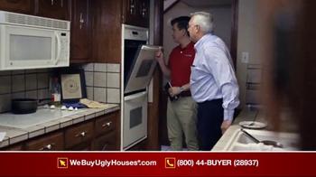 HomeVestors TV Spot, 'Immediate Cash Offer' - Thumbnail 7