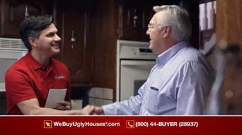HomeVestors TV Spot, 'Immediate Cash Offer' - Thumbnail 8