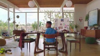 Real California Milk TV Spot, 'Return to Real: Bribe'