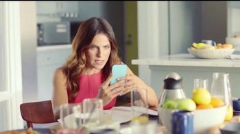 TurboTax TV Spot, 'Dependientes' con Karla Souza - Thumbnail 5