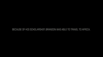 Big 12 Conference TV Spot, 'Brandon Parrish' - Thumbnail 3