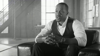 BlackPeopleMeet.com TV Spot, 'Appreciation' - Thumbnail 1