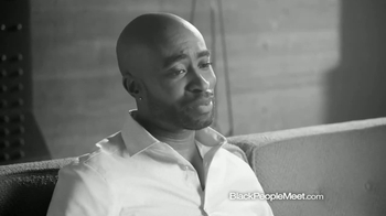 BlackPeopleMeet.com TV Spot, 'Appreciation' - Thumbnail 5