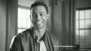 BlackPeopleMeet.com TV Spot, 'Appreciation' - Thumbnail 6