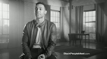 BlackPeopleMeet.com TV Spot, 'Appreciation'
