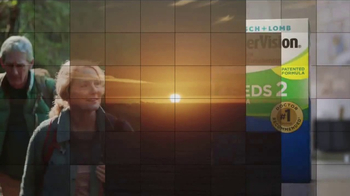 PreserVision AREDS 2 TV Spot, 'Eyes Are Everything' - Thumbnail 3