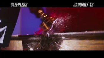 Sleepless - Alternate Trailer 13