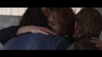 Lion - Alternate Trailer 16