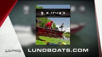 Lund Boats TV Spot, 'Affordable Fishing Boats' - Thumbnail 4