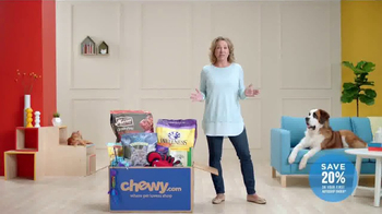 Chewy.com TV Spot, 'Prices You'll Love' - Thumbnail 3