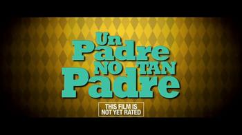 Un Padre No Tan Padre [Spanish] - Thumbnail 8