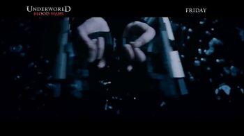 Underworld: Blood Wars - Alternate Trailer 10