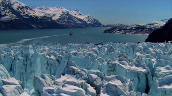 Holland America Line TV Spot, 'Carefully Crafted Journeys' - Thumbnail 4