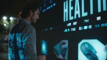 DeVry University TV Spot, 'Technology'