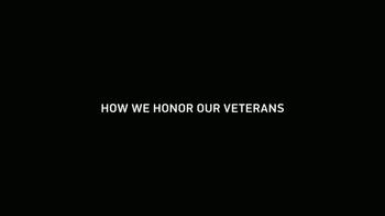 LinkedIn TV Spot, 'Honor Our Future' - Thumbnail 3