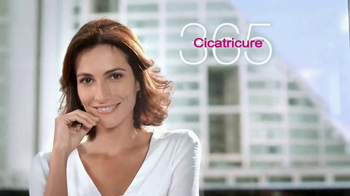 Cicatricure Advanced Anti-Wrinkle Therapy TV Spot, 'Antiedad' [Spanish] - Thumbnail 3