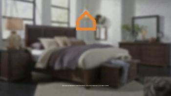Ashley HomeStore New Year's Savings Bash TV Spot, 'Gift Card' - Thumbnail 7