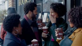 McDonald's McCafe TV Spot, 'Bold Flavor' - Thumbnail 9